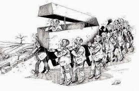 مرگ زبان کردی در خراسان!/شاهرخ حسن زادە