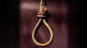 زندانی اهل کرمانشاه در زندان سنندج اعدام شد