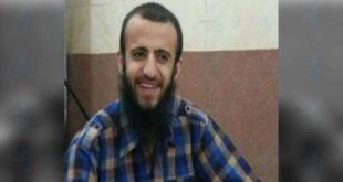 حکم اعدام برزان نصرالله زاده، زندانی عقیدتی لغو شد