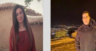 دو فعال مدنی در اسلام آبادغرب بازداشت شدند
