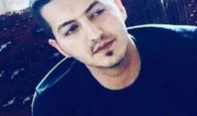 یک کاسبکار کرد توسط نیروهای انتظامی جمهوری اسلامی ایران کشته شد