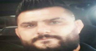 فواد عنایتی به دو سال حبس تعلیقی محکوم شد
