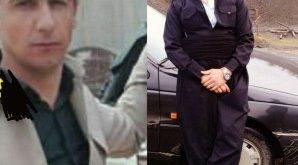 زخمی شدن دو کولبر در مرزهای کردستان