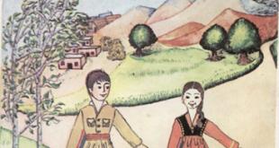 حیزبی دێموکراتی کوردستان و کۆمهڵه و پرسی خوێندن به زمانی کوردی له ڕۆژههڵاتی کوردستان