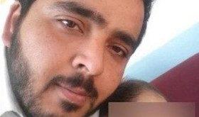 وضعیت جسمانی یک زندانی عقیدتی زندان اورمیه بر اثر اعتصاب غذا وخیم گزارش شده است