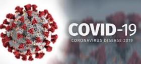 دەسبەسەرکردنی دوو کەس لە ماکۆ بەهۆی بڵاوکردنەوەی هەواڵی ڤایرۆسی کۆرۆنا