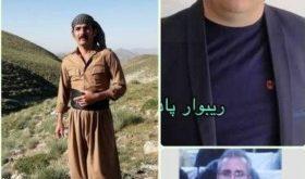 ڕەشبگیری لە کوردستان: سێ هاونیشتمانی لە شارەکانی شنۆ  و مهاباد دەستبەسەر کران